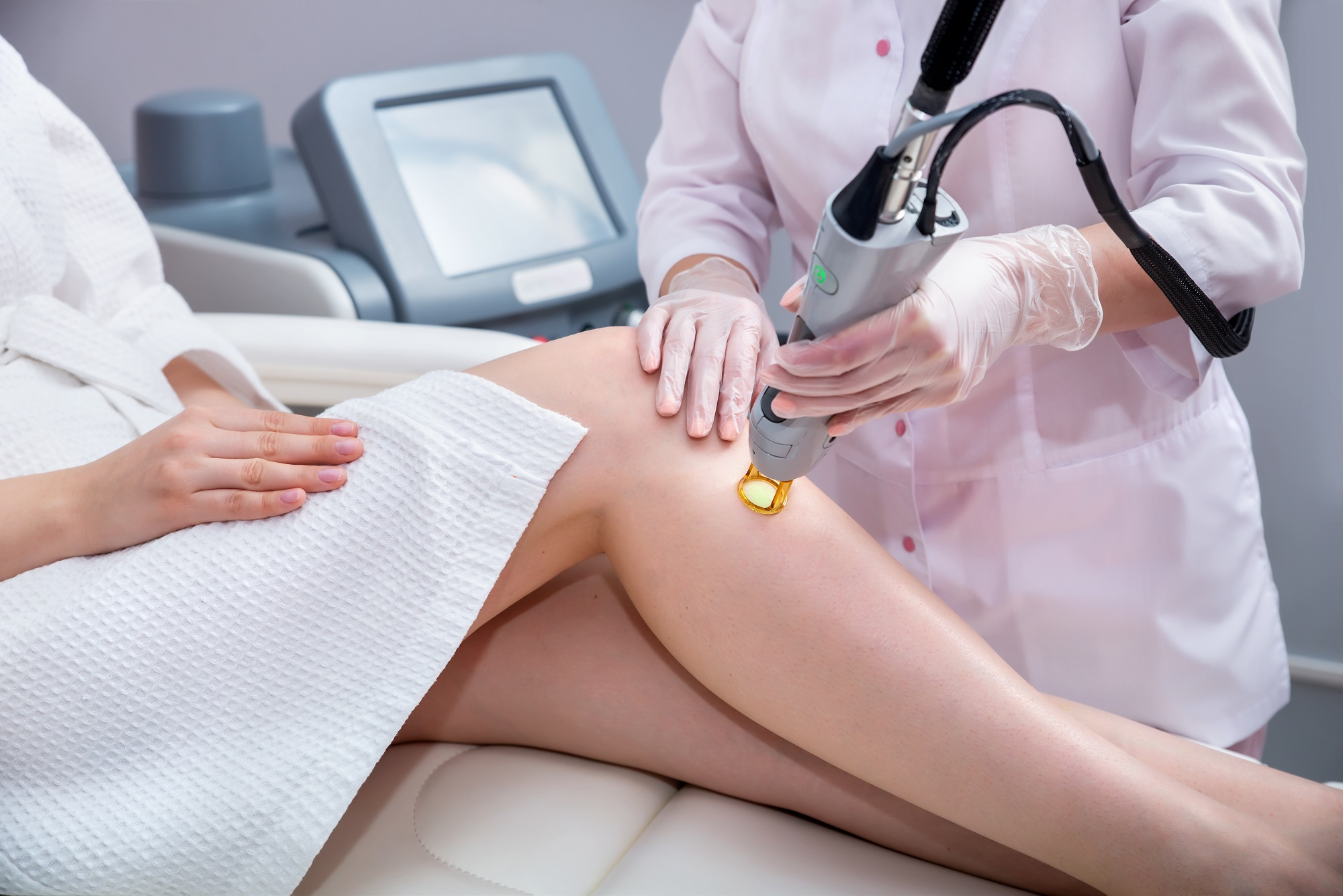 Permanent Laser Hair Removal Treatment In Islamabad My Skin Clinic